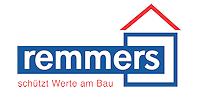 Logo - Remmers
