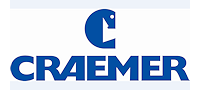 Logo - Craemer