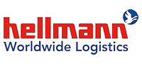 Logo - Hellmann