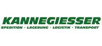 Logo - Kannegiesser