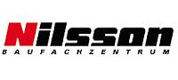 Logo - Nilsson