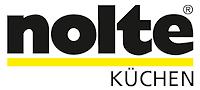 Logo - Nolte Küchen