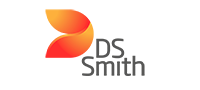 Logo - DC Smith